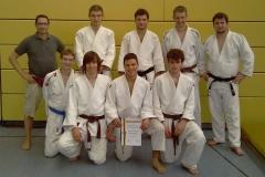 Judo_kaempfe_ (7)