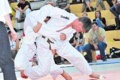 Judo_kaempfe_ (8)