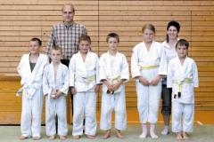 Judo_kaempfe_ (9)