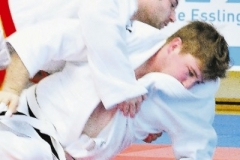 Judo_kaempfe_ (21)