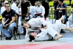 Judo_kaempfe_ (23)