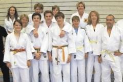 Judo_kaempfe_ (24)