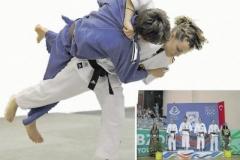 Judo_kaempfe_ (28)