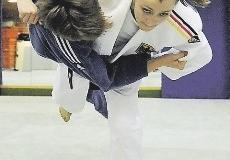 Judo_kaempfe_ (31)