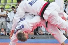 Judo_kaempfe_ (35)