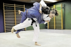 Judo_kaempfe_ (37)