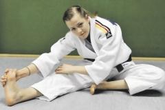 Judo_kaempfe_ (39)