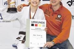 Judo_kaempfe_ (44)