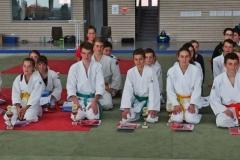 Judo_kaempfe_ (45)