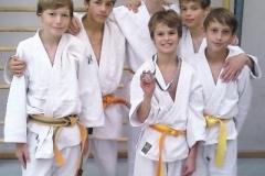 Judo_kaempfe_ (48)
