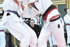 Judo_kaempfe_ (50)