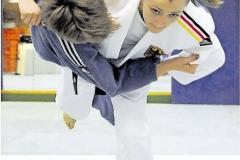 Judo_kaempfe_ (54)