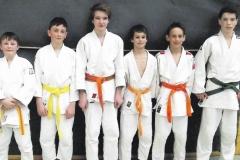 Judo_kaempfe_ (57)